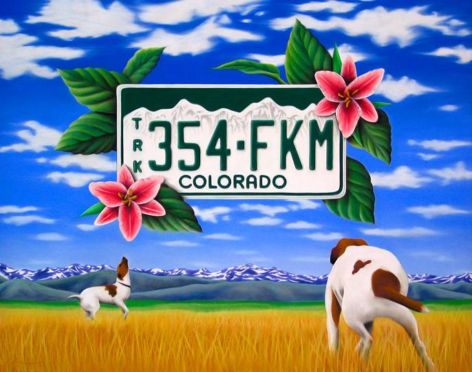 """354-FKM"" image"